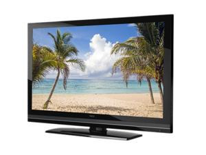 """NEC Display Solutions E461 Black 46"""" Large Format Monitor Built in TV Tuner"""