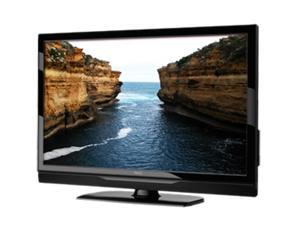 """NEC Display Solutions E552 Black 55"""" Large Format Monitor Built in TV Tuner"""