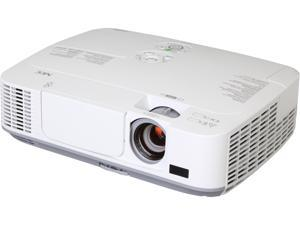 NEC Display Solutions NP-M271X LCD Projector