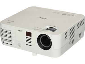 NEC Display Solutions VP-VE281X DLP Projector