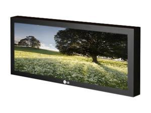 LG M2900S-BN 29'' IPS Panel WideScreen LCD Monitor