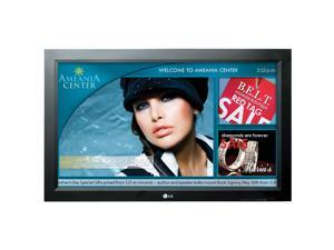 "LG M3703CCBA 37"" HD Capable WideScreen  LCD Monitor"