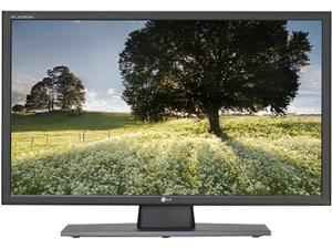 "LG M4214CCBA Black 42"" Full HD Capable LCD Monitor"