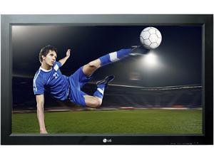 "LG M3704CCBA Black 37"" Full HD HDMI WideScreen Large Format Display"