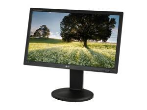 """LG IPS231B-BN Black 23"""" 5ms - GTG (s), 14ms - GTG Widescreen LED Backlight LCD Monitor IPS Built-in Speakers"""