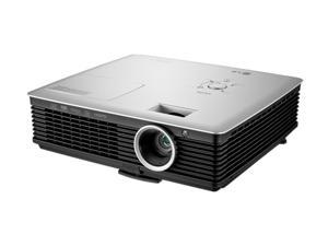 LG BX327 XGA DLP 3D Ready Multimedia Projector