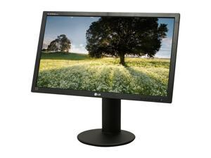 "LG E2711PY-BN Black 27"" 5ms Widescreen LED Backlight LCD Monitor Built-in Speakers"