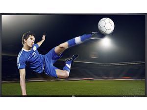 "LG 55VS20-BAA Black 55"" Large Format Display"