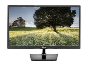 "LG EB2742V-BN Black 27"" 5ms Widescreen LED Backlight LCD Monitor"