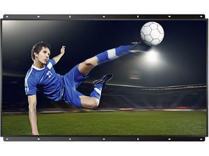 """LG 47WX50MF-B 47"""" Large Format Display"""