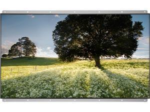 "LG 47WX50MF-B 47"" class IPS Edge LED Full HD Open Frame Large Screen Monitor"