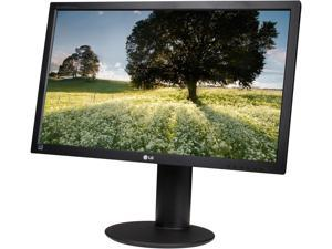 "LG E2722PY-BN Black 27"" 14ms Widescreen LED Backlight LCD Monitor IPS"