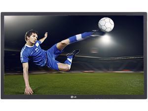 "LG 32WL30MS-B 32"" IPS Edge LED Super Narrow Bezel Large Screen Display"