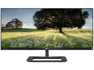 "LG 29EB73-P Black 29"" 5ms (GTG) HDMI Widescreen LED Backlight 21:9 Ultrawide LCD Monitor IPS"