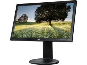 "LG Black 23MB35PM-B 23""  5ms IPS panel  Widescreen LED backlit LCD Monitor"