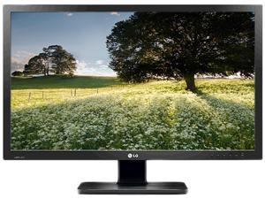 "LG 27MB65PY-B Black 27"" 5ms  Widescreen LED Backlight LCD Monitor250 cd/m2 DFC 5,000,000:1 (1000:1) Built-in Speakers IPS ..."