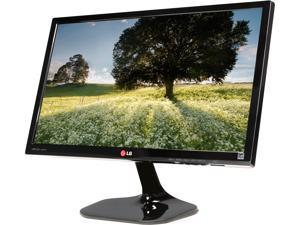 """LG 24MP55HQ-P Black 23.8"""" 5ms Widescreen LED Backlight LCD Monitor IPS Panel"""