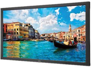 "NEC V652-PC2 65"" LED Edge-lit Digital Signage Solution Large Screen w/ OPS-PCAF-WS computer"