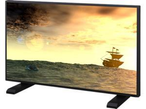"Sony FWD55B2 55"" Full HD LED Backlit Display"