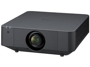 Sony VPL-FHZ60 LCD Projector - 16:10
