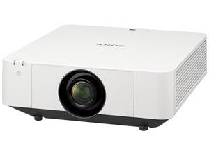 SONY VPLFWZ65 1280 x 800 5000 lumens (high mode)