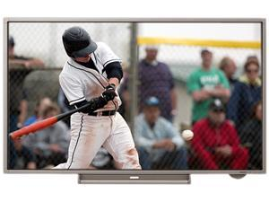 "SHARP PN-L602B 60"" Class Professional Touch-Screen Monitor"