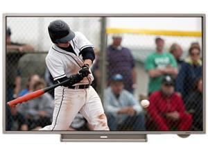 "SHARP PN-L802B 80"" Class Professional Touch-Screen Monitor"