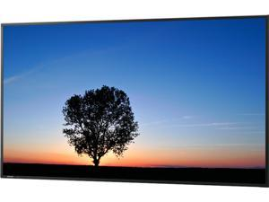 "Sharp PN-E703 70"" Slimline Professional LED Display"