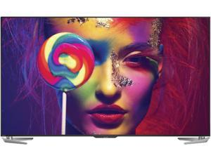 "Sharp LC-70UH30U 70"" Class THX 4K Ultra HD Smart LED TV"