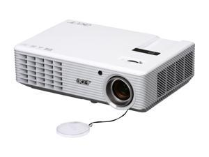 ACER H5360 Nvidia 3D Vision Ready Home Theater DLP Projector