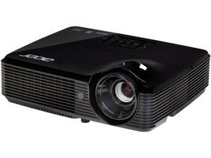 Acer X1220H DLP Projector