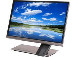 """Acer UM.VS6AA.001 S236HLtmjj UM.VS6AA.001 23"""" 6ms (GTG) Widescreen LED Backlight LCD Monitor IPS Panel Built-in Speakers"""