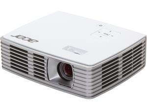 Acer K132 DLP Portable Projector 3D-ready