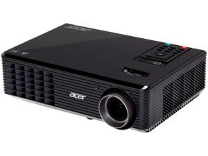 Acer X1163 DLP Projector