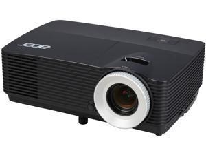 Acer X152H Full HD 1920x1080, 3000 Lumens, HDMI/MHL Ports, 10W Speaker, DLP Office Projector