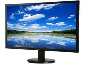 "Acer K222HQL 21.5"" LED LCD Monitor - 16:9 - 5 ms"