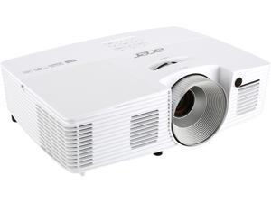 Acer MR.JLA11.002 1920 x 1080 3000 lumens DLP Projector