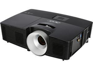 Acer MR.JK611.002 800 x 600 3000 ANSI lumens DLP Projector