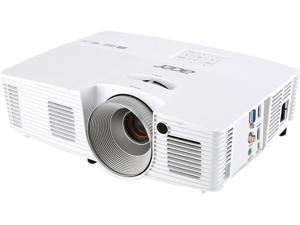 Acer MR.JLB11.002 1920 x 1080 3200 lumens DLP Projector