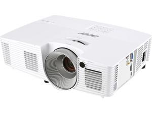 Acer MR.JL011.002 1280 x 800 3000 lumens Projector