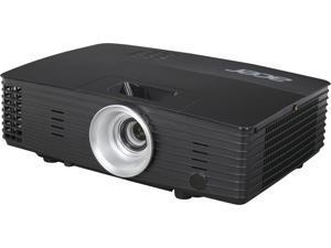 Projectors HD LCD And Video Projectors