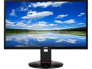 "Acer XB240H Abpr Full HD 24"" Display"