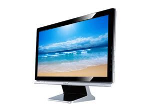 "BenQ E2200HD Glossy Black 21.5"" 2ms(GTG) Widescreen 16:9 Full HD 1080P LCD Monitor"