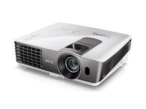 BenQ MX711 XGA 1024 x 768 3200 ANSI lumens DLP Projector