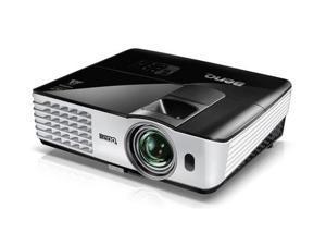 BenQ MX613ST XGA 1024 x 768 2500 ANSI lumens DLP Projector