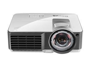 BenQ MW814ST DLP Wide Screen Projector