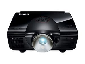 BenQ SP890 DLP Large Venue Projector