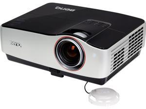 BenQ SH910 DLP Large Venue Projector
