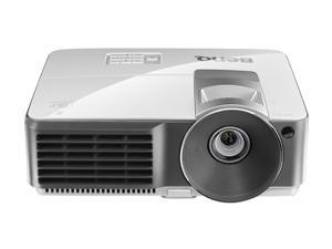 BenQ MW712 DLP Projector