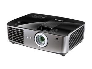 BenQ MX764 DLP Large Venue Projector